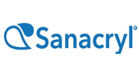 sanacryl
